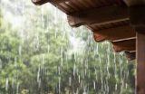 Prefeitura de Caxias recupera pontos destruídos pelas fortes chuvas