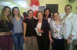 Policlínica de Atendimento Médico homenageia as mulheres
