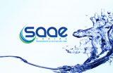 Nota de esclarecimento SAAE