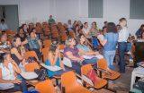 I Conferência Livre Municipal de Saúde das Mulheres tem data marcada