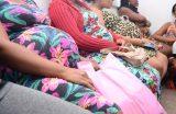 SMPPM e Maternidade Carmosina Coutinho participam da Semana de doação do leite materno