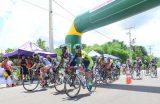 Prefeitura de Caxias realiza o I Festival Esportivo