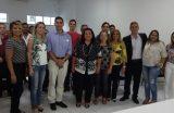 Semana Nacional do Uso Racional de Medicamentos é lembrada em Caxias