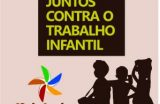 Prefeitura de Caxias realizará ações em alusão ao Dia Mundial contra o Trabalho Infantil
