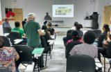 Conselho Municipal de Meio Ambiente e Defesa Civil de Caxias avalia ações realizadas na Semana do Meio Ambiente