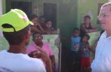 Esclarecimento: Família diz não ter sido orientada pelo IML de Timon a procurar a SMADS de Caxias-MA
