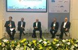 SAAE Caxias coordena debate durante o 47º Congresso Nacional de Saneamento