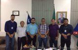 Prefeitura de Caxias realiza parceria com SEBRAE