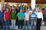 EDUCAÇÃO: SEMECT realiza o Seminário de Integração e Motivação