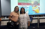 SMPPM participa em São Luís-MA da Campanha Estadual de Prevenção à Violência Contra Mulher nos Festejos Juninos
