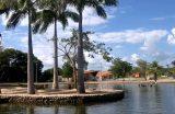 Pirão, uma iguaria gastronômica de destaque do Parque e Balneário Veneza de Caxias-MA