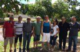 Prefeito Fábio Gentil defende existência de consórcio com municípios para  construção de Aterro Sanitário em Caxias-MA