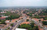 Prefeitura de Caxias-MA constitui Conselho Municipal de Proteção ao Patrimônio Histórico