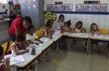 1º Livro Didático Infantil de Caxias repercute positivamente nos Centros de Educação Infantil do município