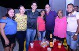 Prefeitura de Caxias promove festa para vendedores de alimentos e bebidas que trabalharam durante o São João que a gente quer