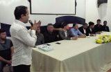 JUVENTUDE – Programa ID Jovem é lançado em Caxias