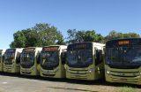 TRANSPORTE COLETIVO- Prefeitura de Caxias, cumprindo determinação do Ministério Público, implanta Transporte Coletivo no município
