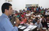 Plano Safra 2017-2018 é lançado em Caxias