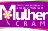 MULHER – Centro de Referência e Atendimento à Mulher atende mulheres em situação de violência em Caxias
