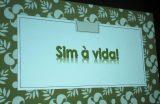 """EDUCAÇÃO – Projeto """"Sim à Vida"""" de prevenção ao suicídio e valorização da vida é apresentado pela SEMECT a secretários municipais em Caxias"""