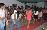 Beleza Fashion apresenta trabalho das pessoas assistidas no Centro Comunitário do Bairro Volta Redonda