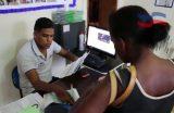 Prefeitura de Caxias convoca beneficiários do BPC para atualização cadastral
