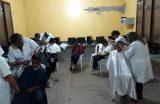 EDUCAÇÃO – Escola Antenor Viana em parceria com o SENAC e o PSE/Educação realiza projeto Higiene Corporal