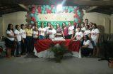 SEMECT comemora aniversário de escolas da rede municipal de Caxias