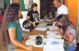 CASA BRASIL – Inscrições para cursos estão abertas até o próximo dia 06 de outubro
