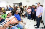 Prefeitura de Caxias entrega CEAMI e UBS Centro reformados e ampliados à população