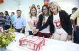 SAÚDE – SAMU comemora 12 anos de serviços prestados ao município de Caxias e aos da região leste do Maranhão