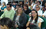 SAÚDE – Secretaria Municipal de Saúde de Caxias apresenta experiência exitosa da Planificação em workshop realizado em São Luís (MA)