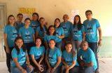 Campanha Novembro Azul realiza ações preventivas à Unidade de Vigilância em Zoonoses