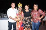 Dia da Consciência Negra é comemorado em Caxias com escolha da Beleza Negra