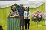 EDUCAÇÃO – Culto Evangélico em ação de graças promovido pela SEMECT finaliza Mês do Professor em Caxias