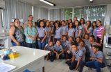 SAAE Caxias promove ações de educação ambiental