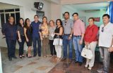 SAÚDE – Equipe técnica da ABDI visita rede de saúde em Caxias para implantação do Segundo Hospital Inteligente do Brasil
