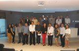 Secretaria de Indústria e Comércio participa do lançamento do Prêmio Prefeito Empreendedor em São Luís