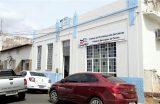 TRANSPARÊNCIA – Aposentados e pensionistas do Caxias-PREV recebem pagamento antecipado