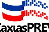 TRANSPARÊNCIA – Caxias-PREV presta informações sobre servidores ativos e inativos durante seminário realizado pelo SINTRAP