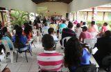 SAÚDE – UVZ de Caxias realiza confraternização e ato ecumênico alusivo ao Natal