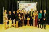 Atenção Primária em Saúde de Caxias é premiada em São Luís pela ACLEMED