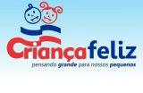CRIANÇA FELIZ – Programa já está em funcionamento nos CRAS do município de Caxias