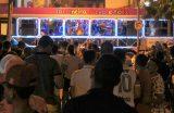 CULTURA – Prévias do Carnaval que a gente quer reúnem pessoas de todas as idades na Cohab, Feirinha da Gente e Praça Gonçalves Dias