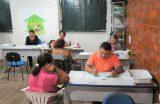 ASSISTÊNCIA SOCIAL – Coordenação do Programa Bolsa Família convoca beneficiários para atualização das informações de alunos que mudaram de ano ou de escola