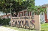CONCURSO PÚBLICO – Instituto Machado de Assis abre inscrições para o Concurso Público da cidade de Caxias (MA)