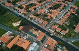 INFRAESTRUTURA – Prefeitura de Caxias em parceria com o Governo do Estado inicia pavimentação asfáltica no residencial Eugênio Coutinho
