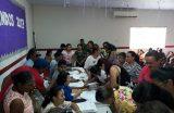 Prefeitura de Caxias por meio da SEMECT realiza recontratação de funcionários e professores