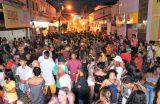 Última prévia do Carnaval que a gente quer é sucesso de público na Praça Gonçalves Dias