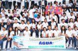 EDUCAÇÃO AMBIENTAL – Caxias celebra Dia Mundial da Água
